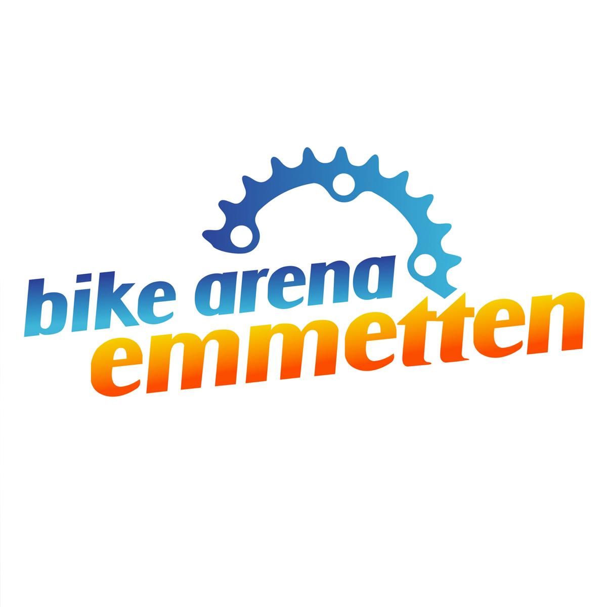 bike arena Emmetten