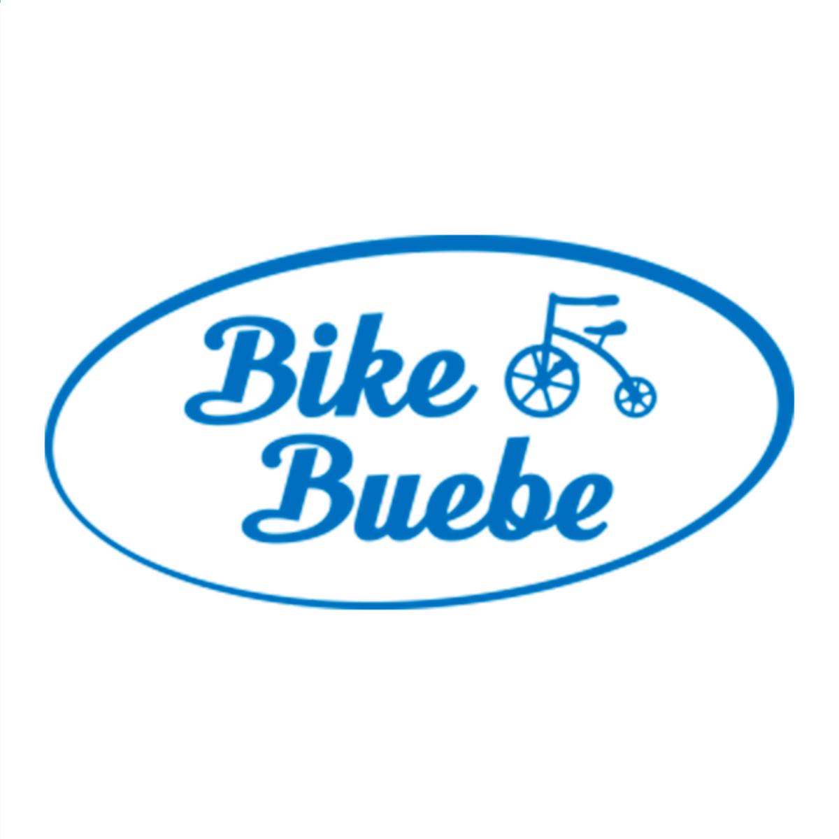 Bikebuebe Bikeschule