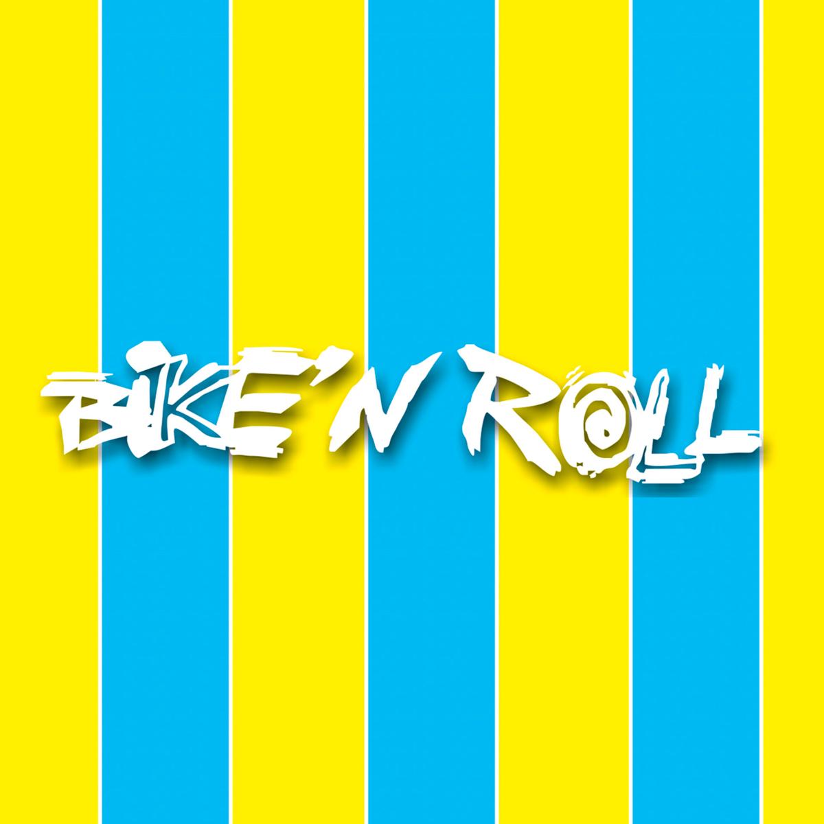 Bike'n Roll Engelberg Bikeshop