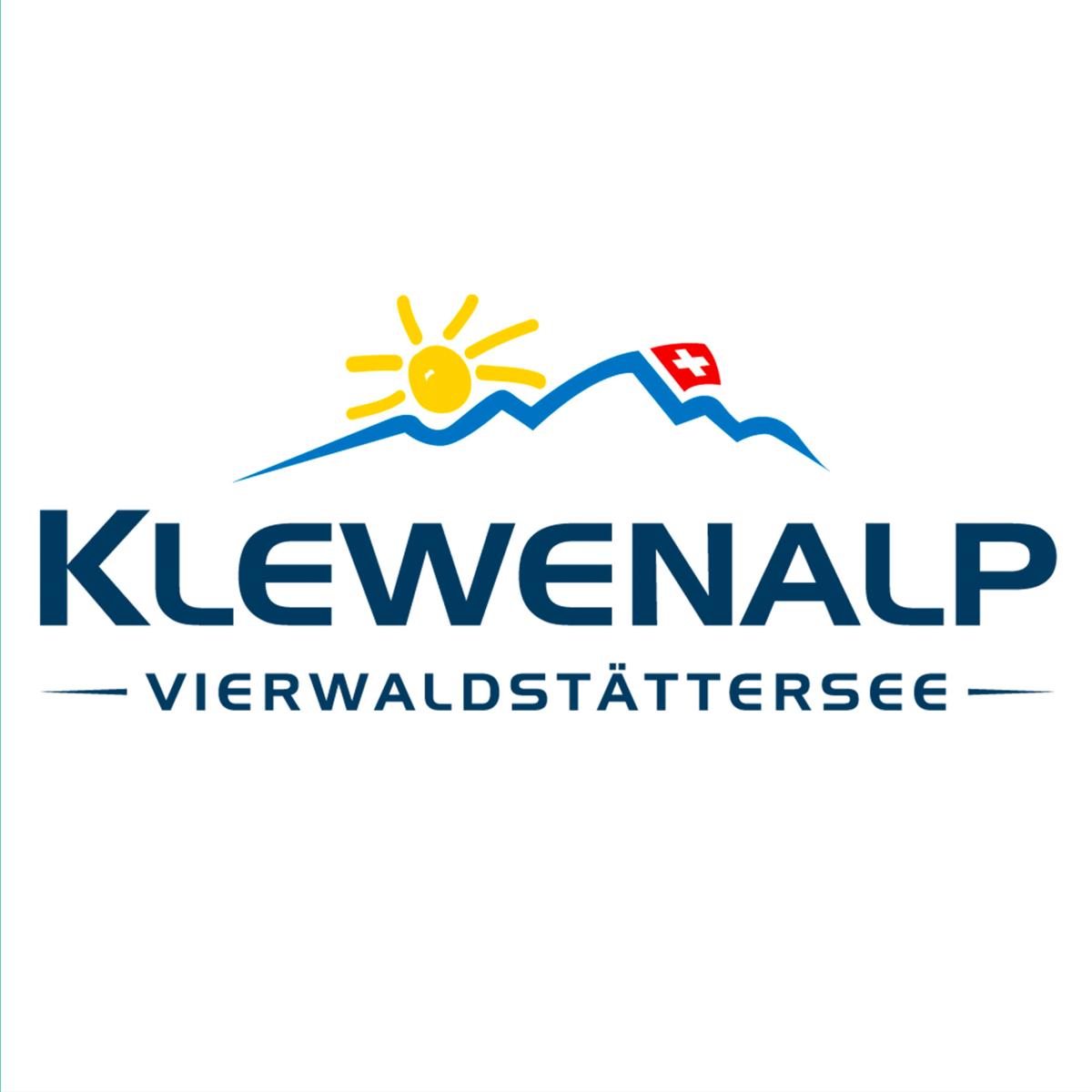Klewenalp Vierwaldstättersee