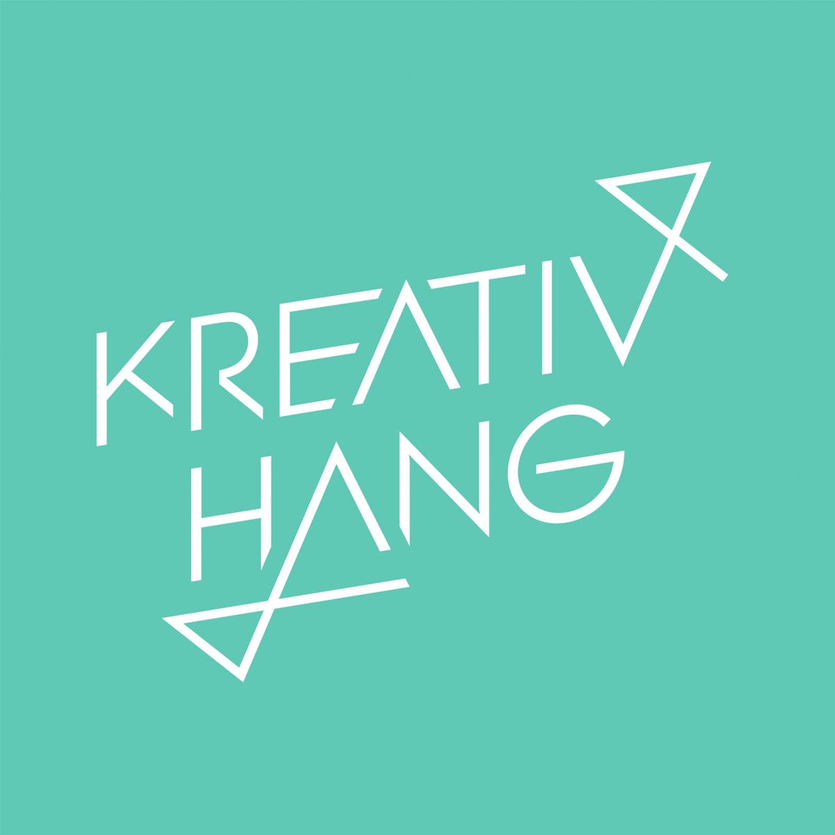 Kreativhang Grafikbüro