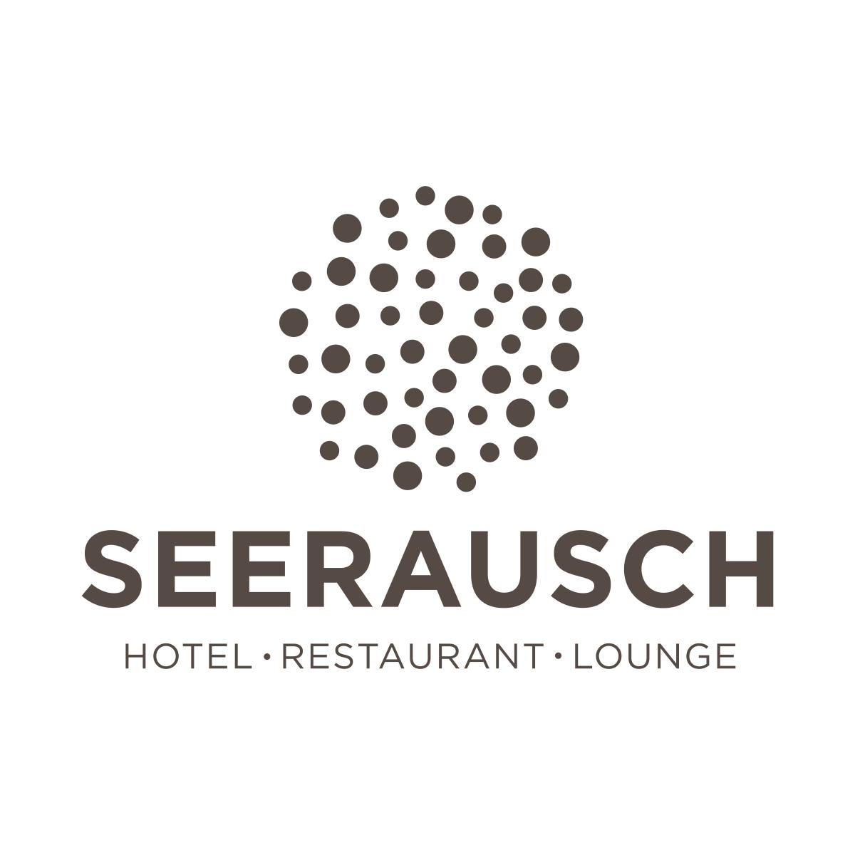 Seerausch Beckenried